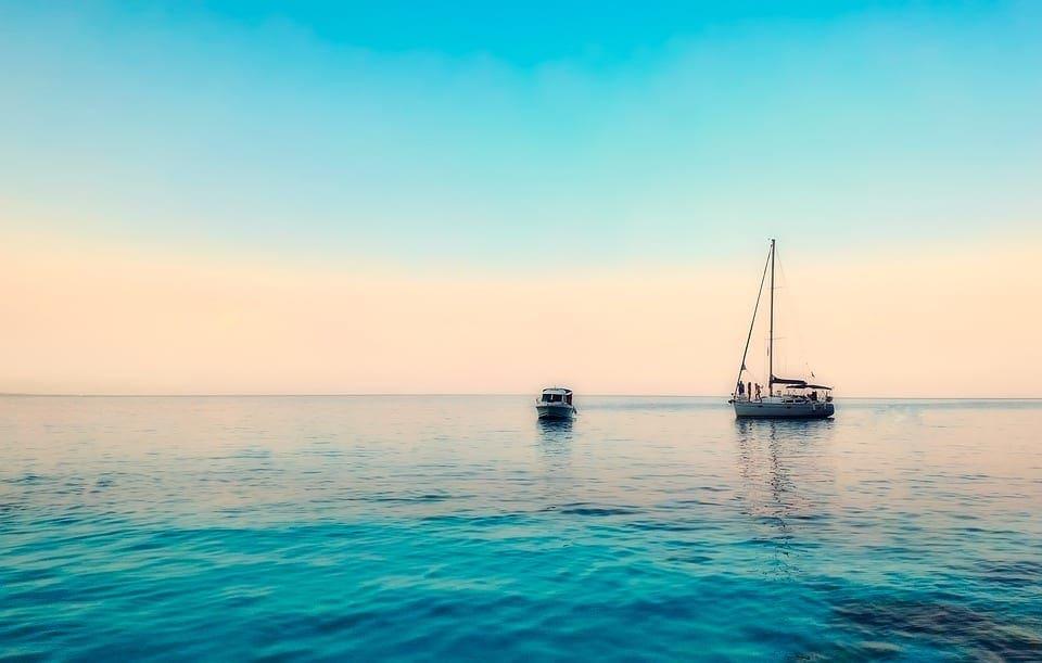 Hinckley Yacht announces service expansion